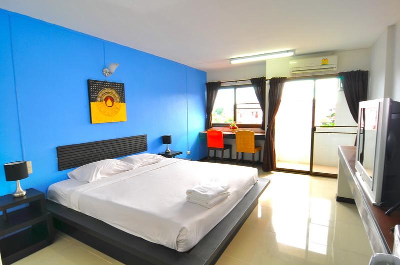 room10_0