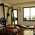 smith-fitness-1