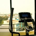 smith-fitness-2