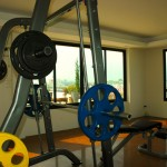 smith-fitness-4