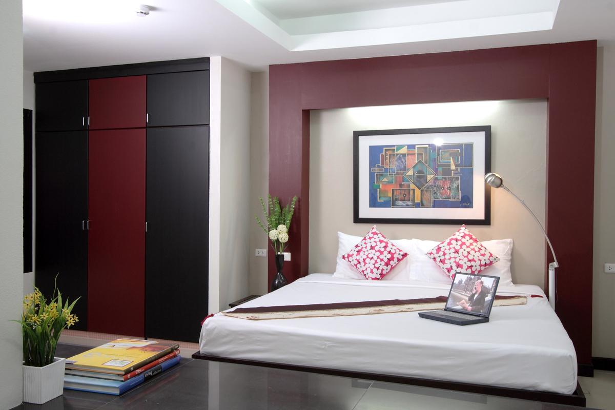 suite-full0005
