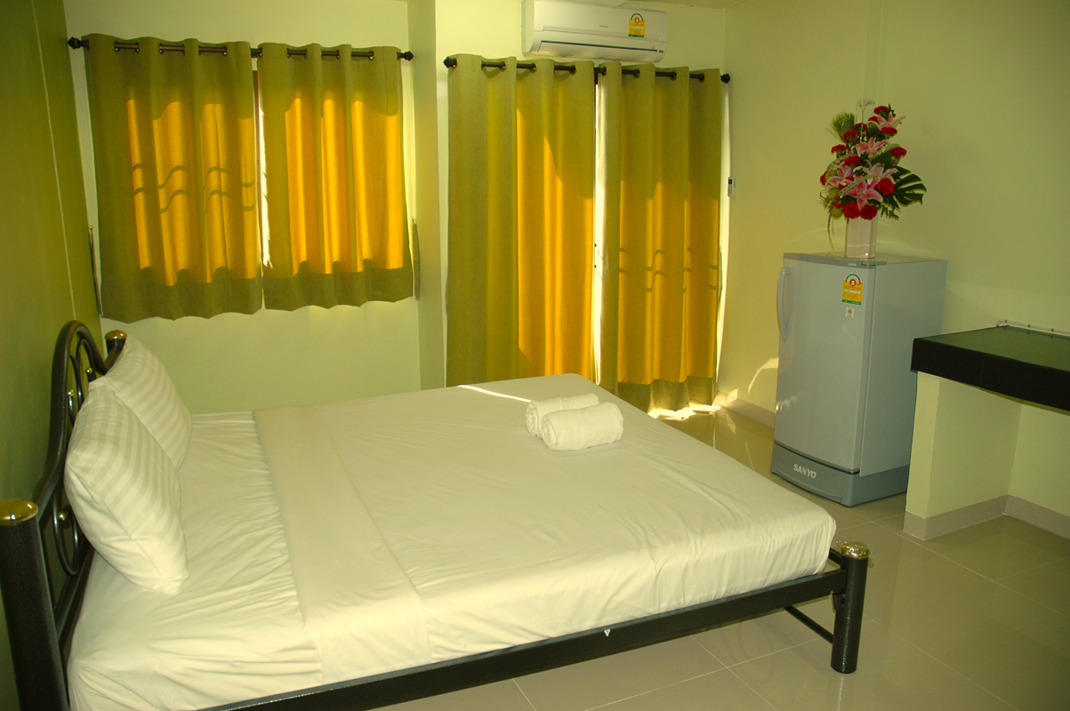 superior-room-4